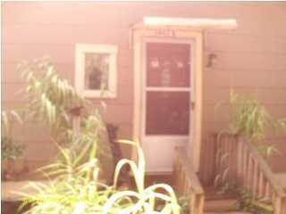 3448 Navajo Street Charleston, Sc 29405