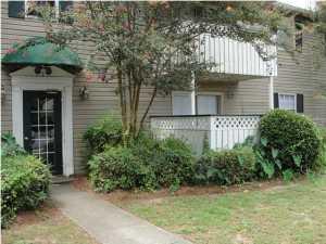 1402 Camp Road, Charleston, SC 29412