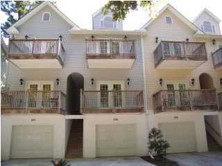 949 E #206 Estates Boulevard Charleston, Sc 29414