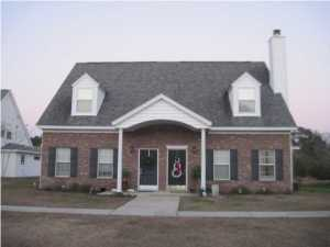 2177 Kings Gate Lane, Mount Pleasant, SC 29466