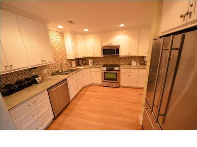 Kiawah Island Homes For Sale - 1006 Sparrow Pond Cottage, Kiawah Island, SC - 4
