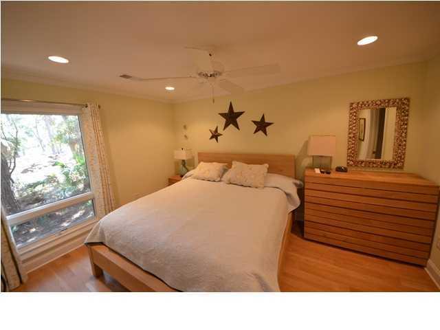 Kiawah Island Homes For Sale - 1006 Sparrow Pond Cottage, Kiawah Island, SC - 8