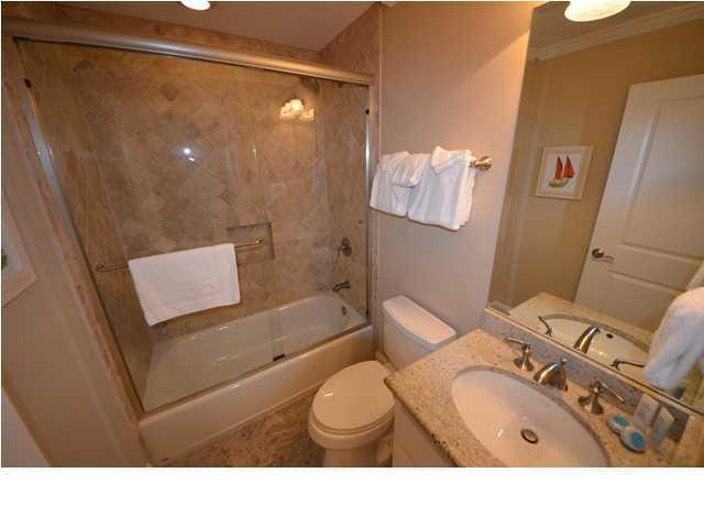 Kiawah Island Homes For Sale - 1006 Sparrow Pond Cottage, Kiawah Island, SC - 11