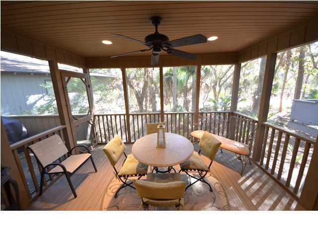 Kiawah Island Homes For Sale - 1006 Sparrow Pond Cottage, Kiawah Island, SC - 12
