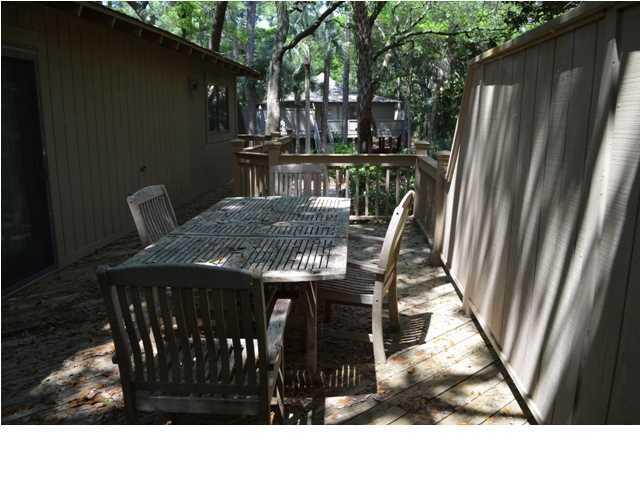 Kiawah Island Homes For Sale - 1006 Sparrow Pond Cottage, Kiawah Island, SC - 13