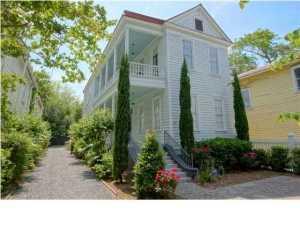 117 Ashley Avenue, Charleston, SC 29401