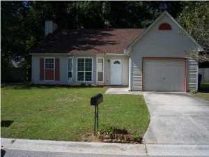 2433 Castlereagh Road, Charleston, SC 29414