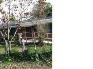 141 Rose Lane, Mount Pleasant, SC 29464