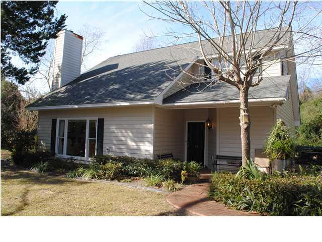 944 White Point Boulevard Charleston, SC 29412