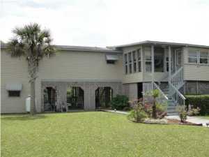 1671 Wading Heron Road, Charleston, SC 29412