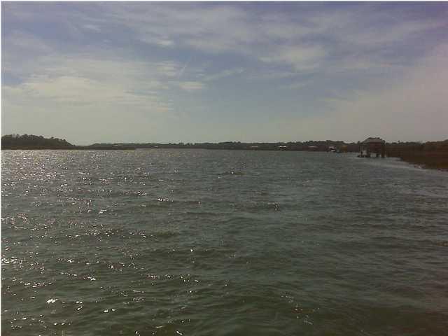64 Anchor Watch Drive Wadmalaw Island, SC 29455