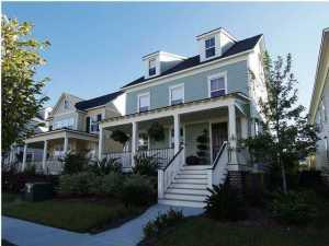 2422 Settlers Street, Charleston, SC 29492