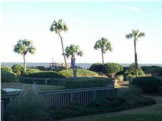 9 Mariners Walk Isle Of Palms, SC 29451