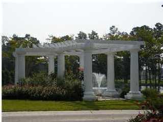 254 Silver Cypress Circle Summerville, SC 29485