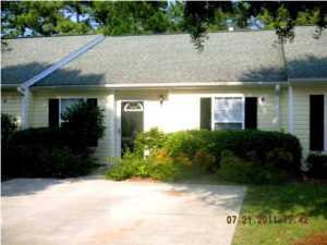 1502 Blaze Lane, Charleston, SC 29412