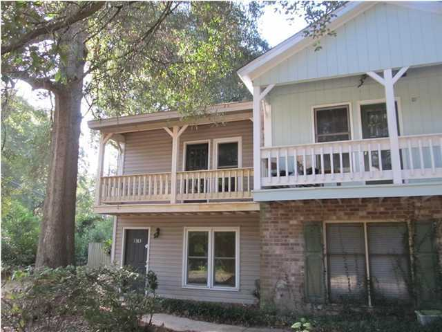 1383 A Camp Road Charleston, Sc 29412