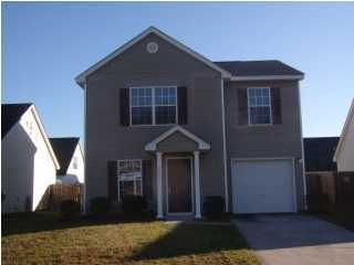 1423 Pinethicket Drive Summerville, Sc 29483