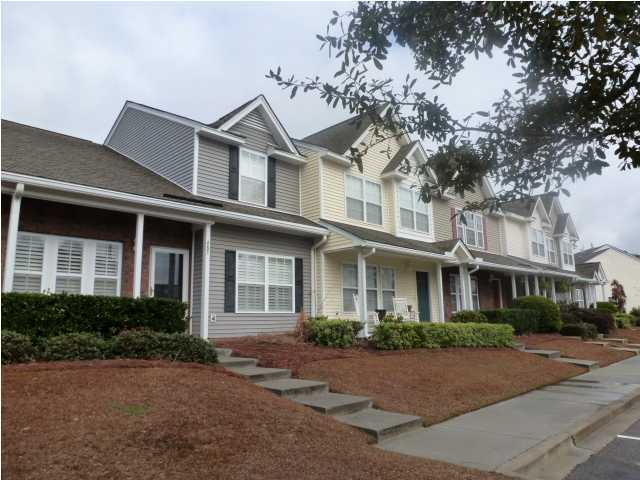 485 Doane Way Charleston, SC 29492