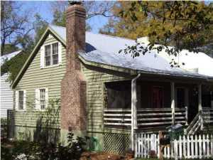 1446 Point Lane, Mount Pleasant, SC