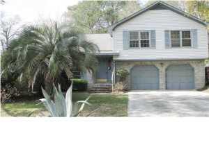 1696 Sulgrave Road, Charleston, SC 29414