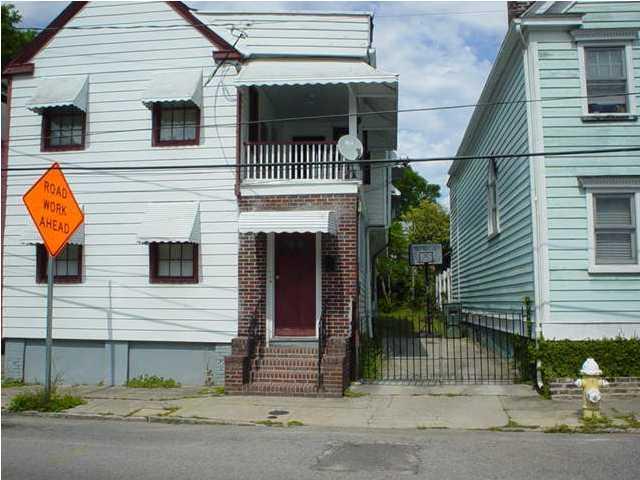 8 Kracke Street Charleston, Sc 29403