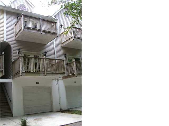 949 E #202 Estates Boulevard Charleston, Sc 29414