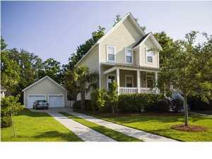 2046 Pierce Street, Charleston, SC 29492