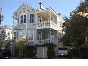 38 Ashley Avenue, Charleston, SC 29401