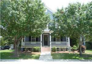 141 Cartright Street, Charleston, SC 29492