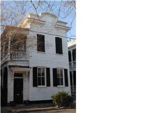 11 Savage Street, Charleston, SC 29401
