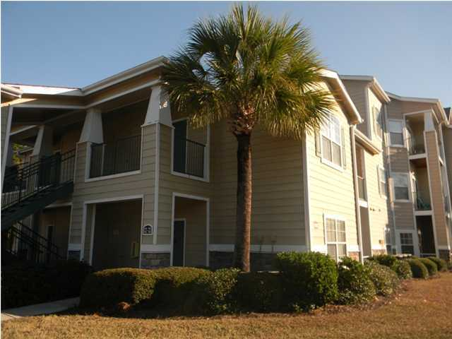 1300 Park Boulevard UNIT 902 Mount Pleasant, Sc 29466