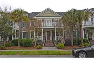 36 Grove Lane, Charleston, SC 29492