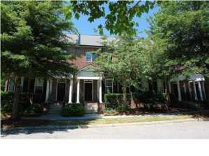 847 Center Park Street, Charleston, SC 29492