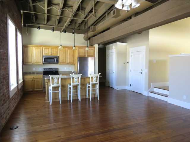 4 Beaufain Street UNIT 306 Charleston, Sc 29401