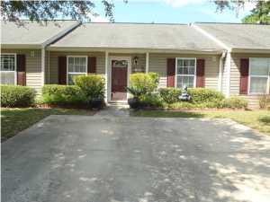 1462 Amanda Park Lane, Charleston, SC 29412