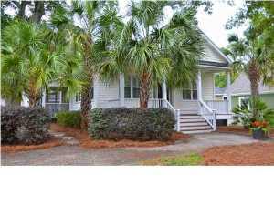 6035 Grand Council Street, Charleston, SC 29492
