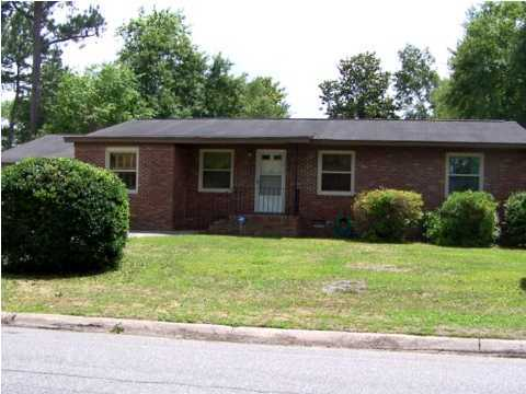 115 Elmora Avenue Goose Creek, Sc 29445