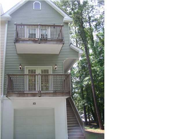 949 Estates Boulevard UNIT 101 Charleston, Sc 29414