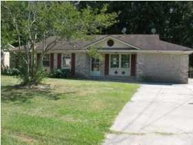 108 Eagle Drive Summerville, Sc 29485