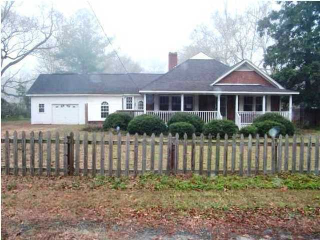 129 School House Road Dorchester, Sc 29437