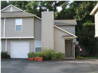 940 D Estates Boulevard Charleston, Sc 29414