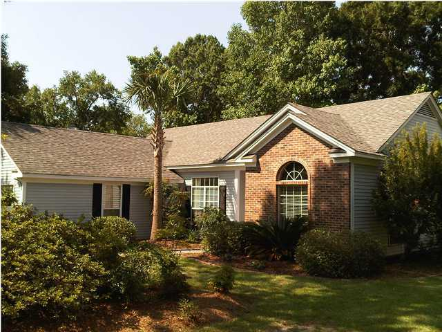 1340 Horseshoe Bend Mount Pleasant, SC 29464