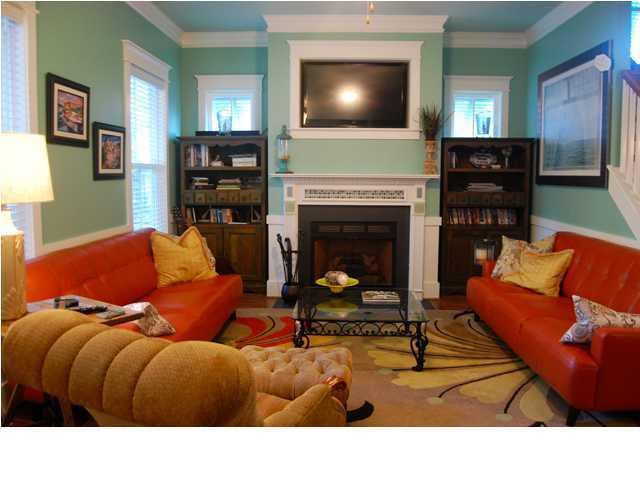 Laurel Lakes Homes For Sale - 1337 Woodlock, Mount Pleasant, SC - 3
