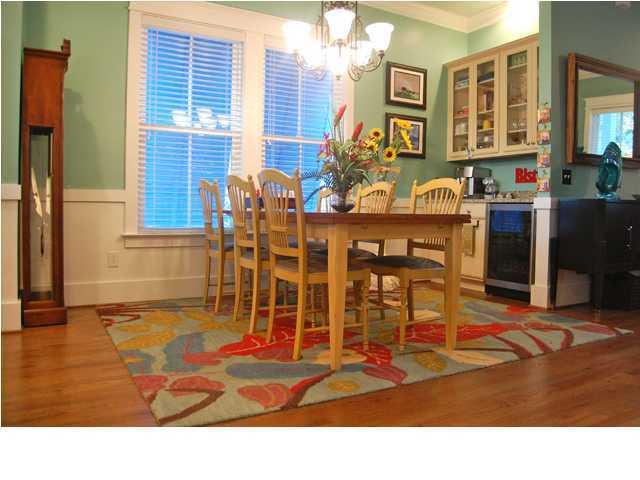 Laurel Lakes Homes For Sale - 1337 Woodlock, Mount Pleasant, SC - 1