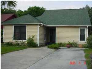 1510 Privateer Drive, Mount Pleasant, SC 29464