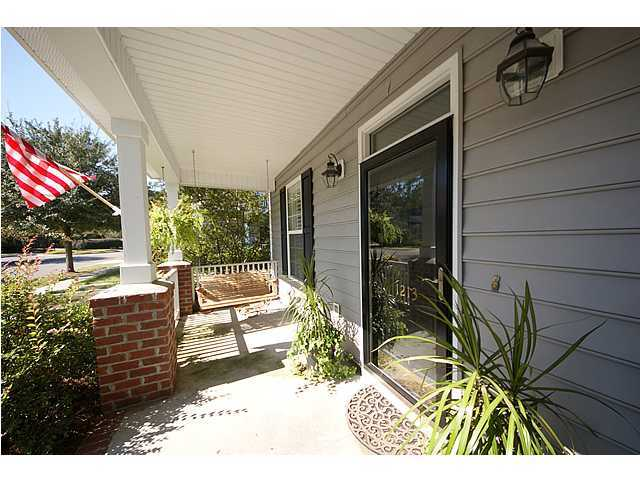 1213 Laurel Park Trail Mount Pleasant, Sc 29466