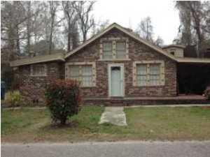 724 Eagle Street, Mount Pleasant, SC 29464