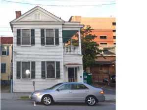 166 Ashley Avenue, Charleston, SC 29425