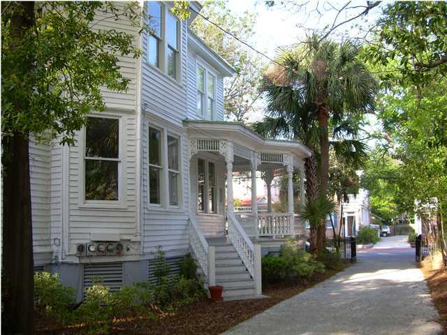 253 C Rutledge Avenue Charleston, Sc 29403