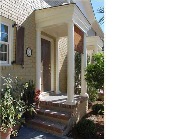 16 C Logan Street Charleston, Sc 29401